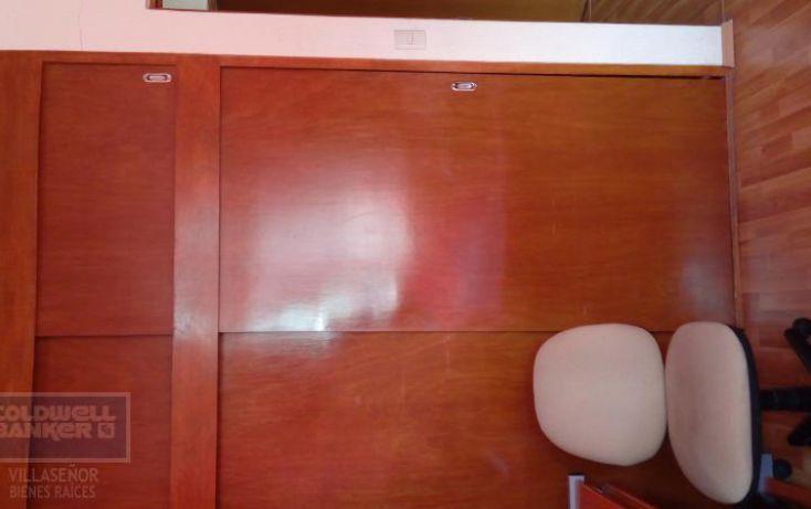 Foto de casa en condominio en venta en el porvenir 2 priv andres soler 15, francisco i madero, san mateo atenco, estado de méxico, 2005390 no 03