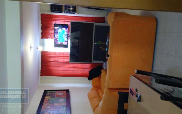 Foto de casa en condominio en venta en el porvenir 2 priv andres soler 15, francisco i madero, san mateo atenco, estado de méxico, 2005390 no 05