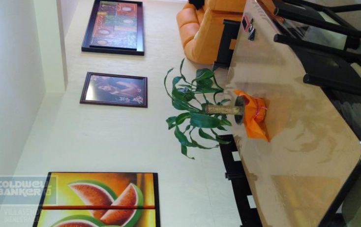 Foto de casa en condominio en venta en el porvenir 2 priv andres soler 15, francisco i madero, san mateo atenco, estado de méxico, 2005390 no 06