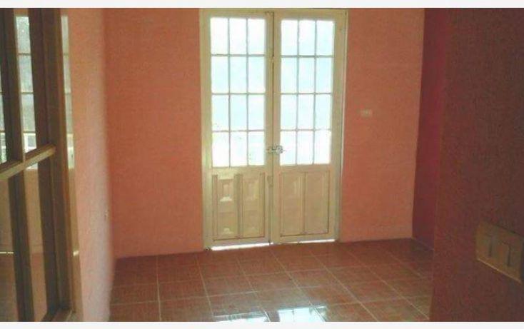 Foto de casa en venta en el porvenir 46, los pinos, xalapa, veracruz, 1594942 no 02