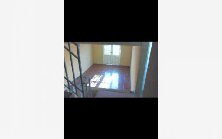 Foto de casa en venta en el porvenir 46, los pinos, xalapa, veracruz, 1594942 no 05