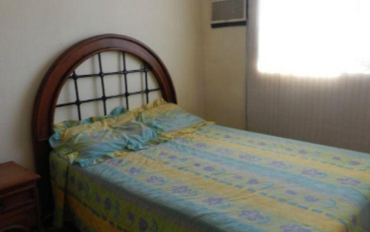 Foto de casa en condominio en venta en, el porvenir, acapulco de juárez, guerrero, 1742226 no 02