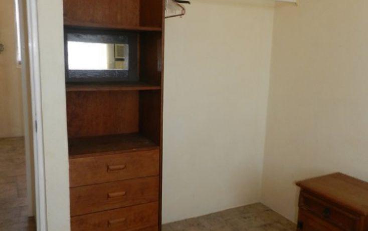 Foto de casa en condominio en venta en, el porvenir, acapulco de juárez, guerrero, 1742226 no 03