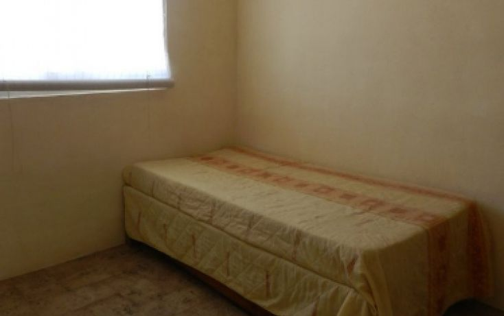 Foto de casa en condominio en venta en, el porvenir, acapulco de juárez, guerrero, 1742226 no 04