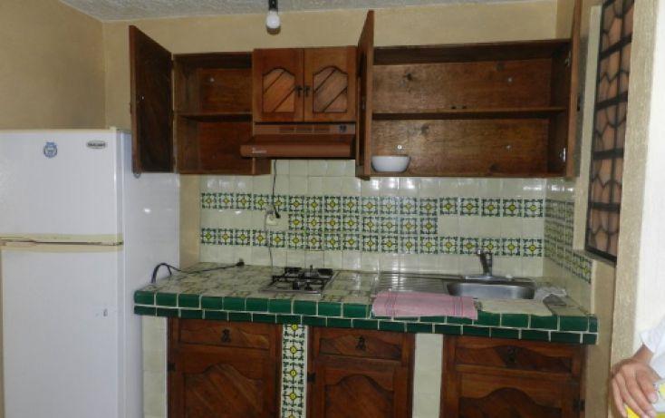 Foto de casa en condominio en venta en, el porvenir, acapulco de juárez, guerrero, 1742226 no 05