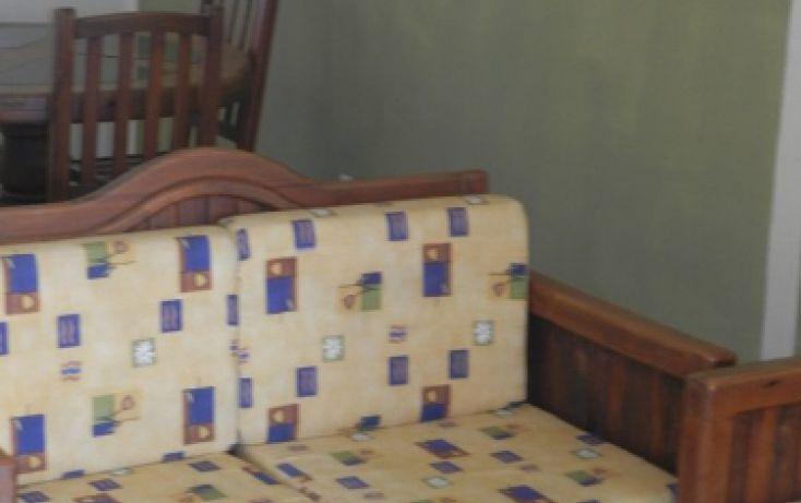 Foto de casa en condominio en venta en, el porvenir, acapulco de juárez, guerrero, 1742226 no 06
