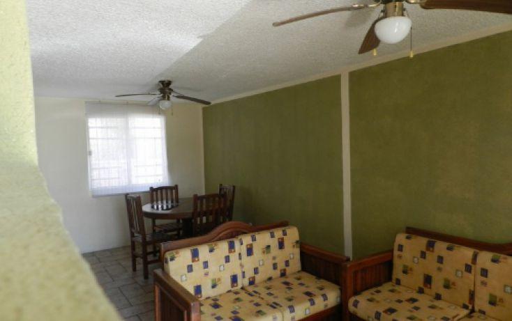 Foto de casa en condominio en venta en, el porvenir, acapulco de juárez, guerrero, 1742226 no 08