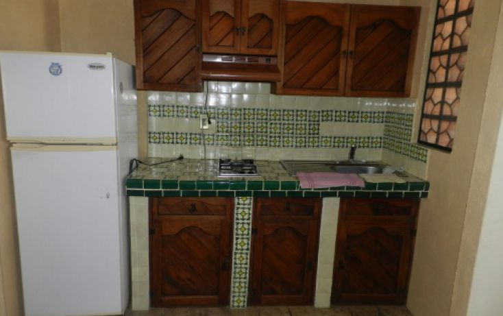 Foto de casa en condominio en venta en, el porvenir, acapulco de juárez, guerrero, 1742226 no 09