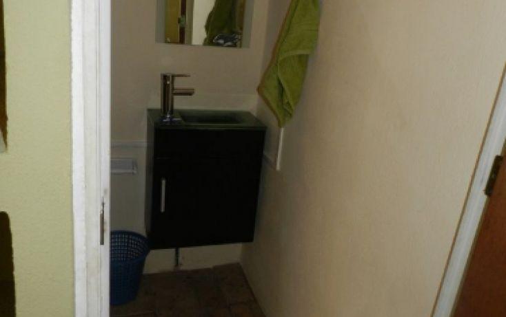Foto de casa en condominio en venta en, el porvenir, acapulco de juárez, guerrero, 1742226 no 10