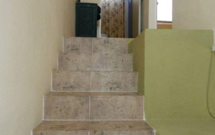 Foto de casa en condominio en venta en, el porvenir, acapulco de juárez, guerrero, 1742226 no 11