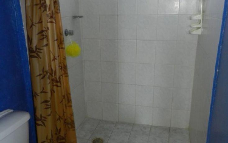 Foto de casa en condominio en venta en, el porvenir, acapulco de juárez, guerrero, 1742226 no 13