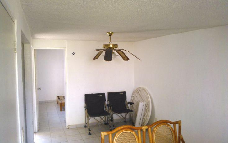 Foto de casa en condominio en venta en, el porvenir, acapulco de juárez, guerrero, 1757632 no 03