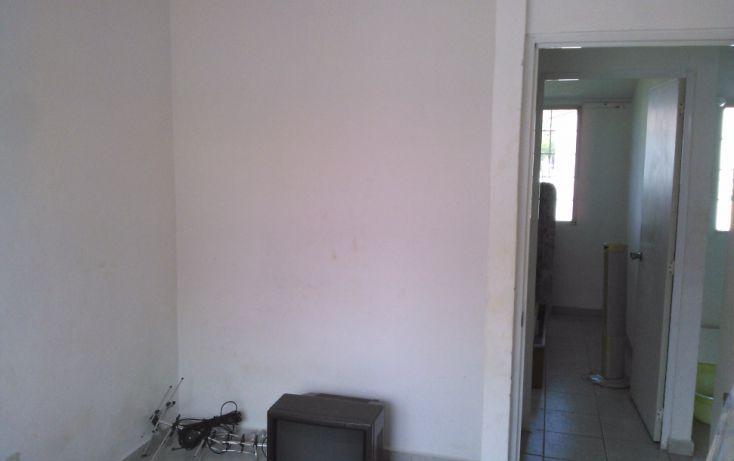 Foto de casa en condominio en venta en, el porvenir, acapulco de juárez, guerrero, 1757632 no 05