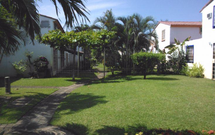 Foto de casa en condominio en venta en, el porvenir, acapulco de juárez, guerrero, 1757632 no 10