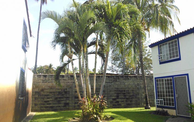 Foto de casa en condominio en venta en, el porvenir, acapulco de juárez, guerrero, 1757632 no 11