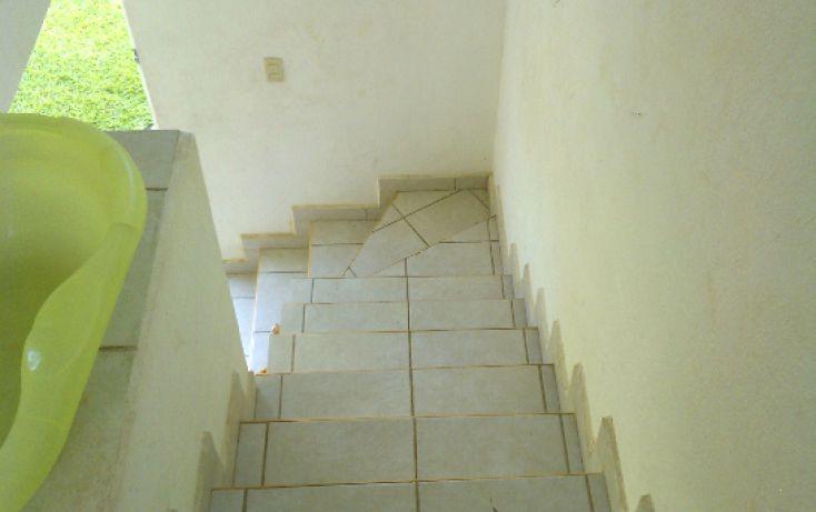 Foto de casa en condominio en venta en, el porvenir, acapulco de juárez, guerrero, 1769418 no 05