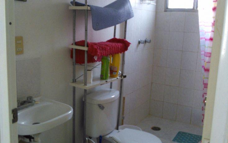 Foto de casa en condominio en venta en, el porvenir, acapulco de juárez, guerrero, 1769418 no 06