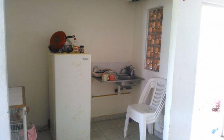 Foto de casa en condominio en venta en, el porvenir, acapulco de juárez, guerrero, 1769418 no 07