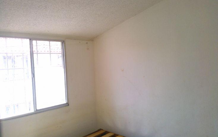 Foto de casa en condominio en venta en, el porvenir, acapulco de juárez, guerrero, 1769418 no 08