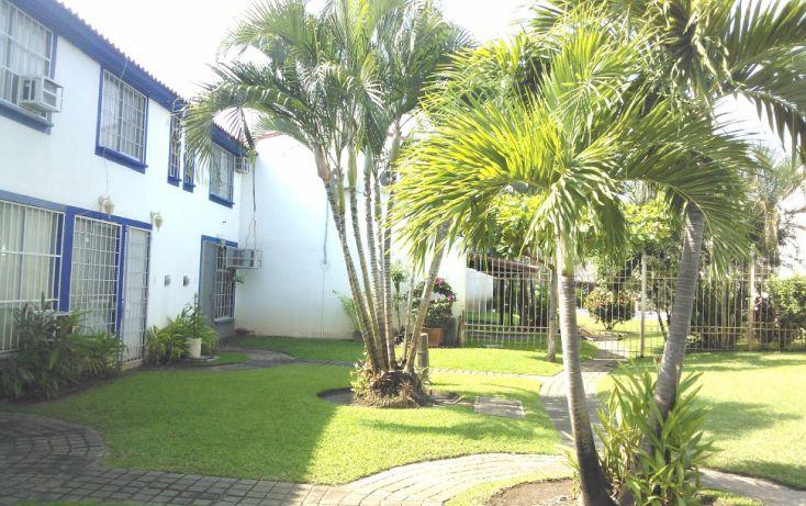 Foto de casa en condominio en venta en, el porvenir, acapulco de juárez, guerrero, 1769418 no 10