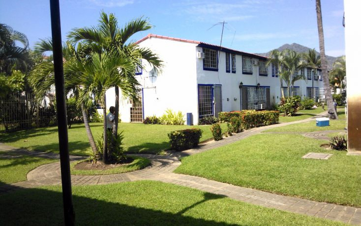 Foto de casa en condominio en venta en, el porvenir, acapulco de juárez, guerrero, 1769418 no 12