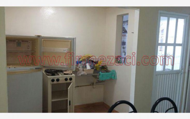 Foto de casa en venta en, el porvenir, acapulco de juárez, guerrero, 1986600 no 03