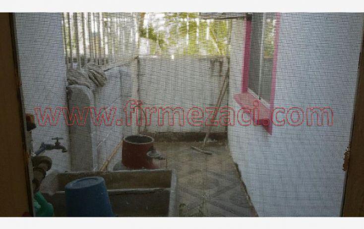 Foto de casa en venta en, el porvenir, acapulco de juárez, guerrero, 1986600 no 07
