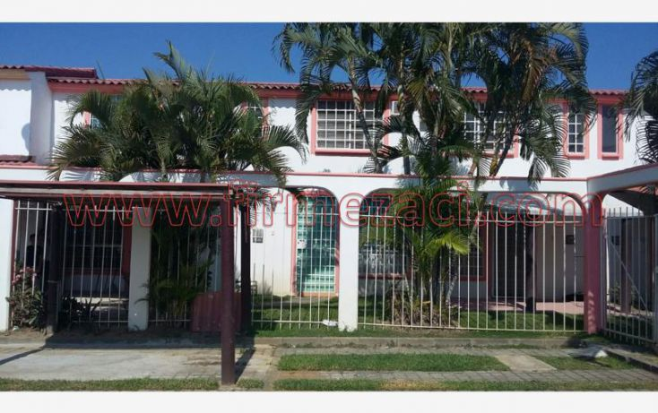 Foto de casa en venta en, el porvenir, acapulco de juárez, guerrero, 1986600 no 08