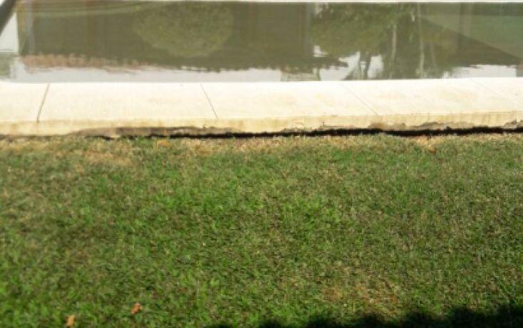 Foto de casa en condominio en venta en, el porvenir, acapulco de juárez, guerrero, 2006532 no 01