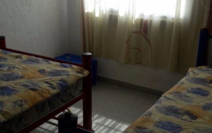 Foto de casa en condominio en venta en, el porvenir, acapulco de juárez, guerrero, 2006532 no 03