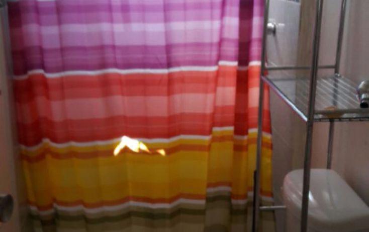 Foto de casa en condominio en venta en, el porvenir, acapulco de juárez, guerrero, 2006532 no 04