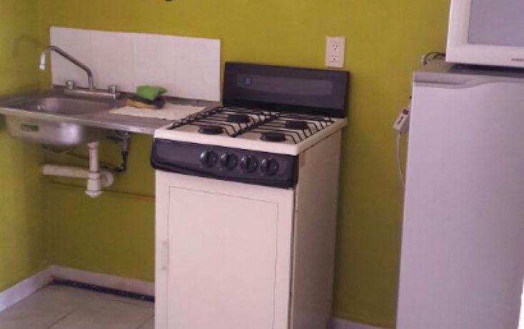Foto de casa en condominio en venta en, el porvenir, acapulco de juárez, guerrero, 2006532 no 05