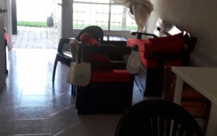 Foto de casa en condominio en venta en, el porvenir, acapulco de juárez, guerrero, 2006532 no 06