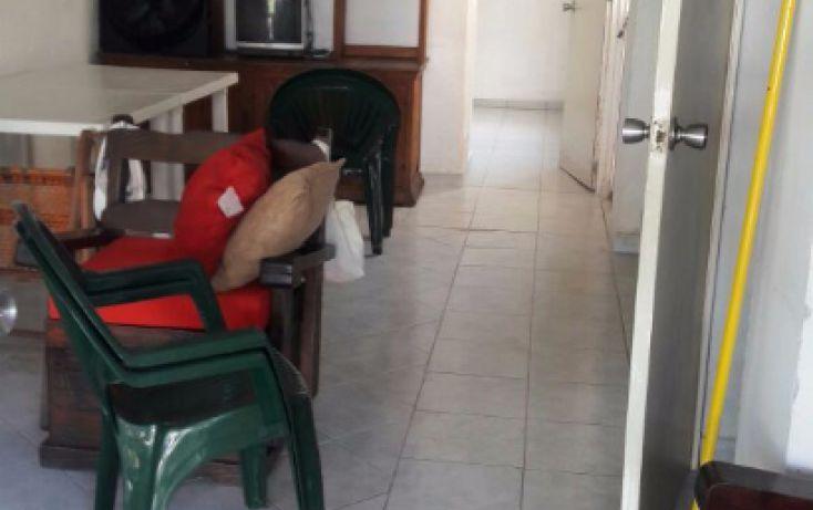 Foto de casa en condominio en venta en, el porvenir, acapulco de juárez, guerrero, 2006532 no 08