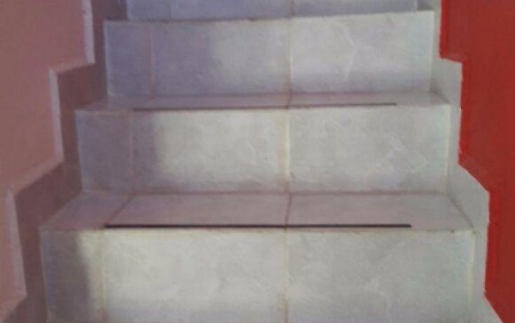 Foto de casa en condominio en venta en, el porvenir, acapulco de juárez, guerrero, 2006532 no 09