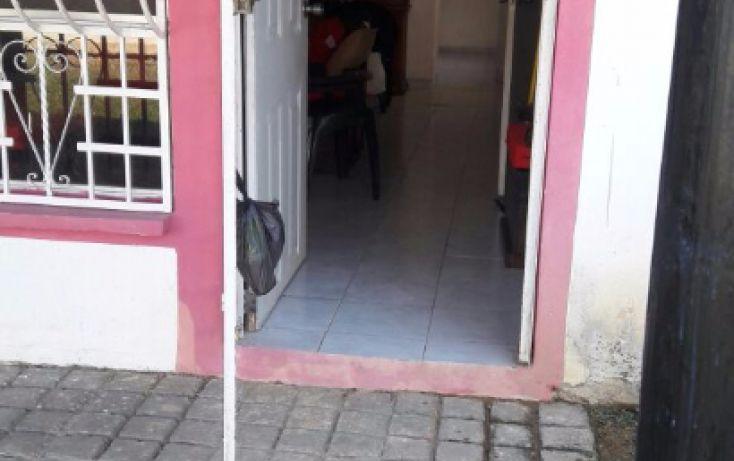 Foto de casa en condominio en venta en, el porvenir, acapulco de juárez, guerrero, 2006532 no 10