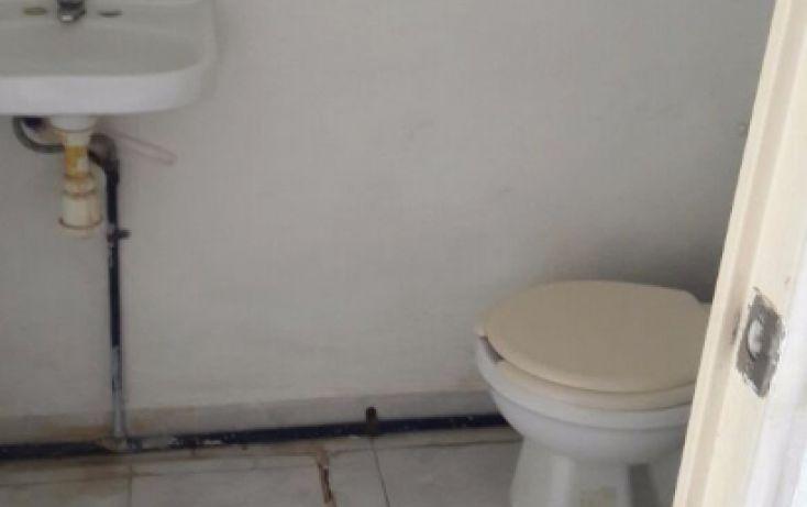 Foto de casa en condominio en venta en, el porvenir, acapulco de juárez, guerrero, 2006532 no 12