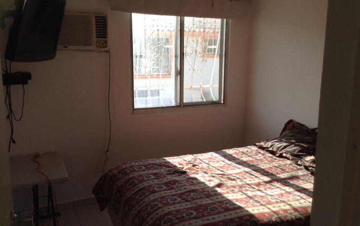 Foto de casa en condominio en renta en, el porvenir, acapulco de juárez, guerrero, 2035540 no 05