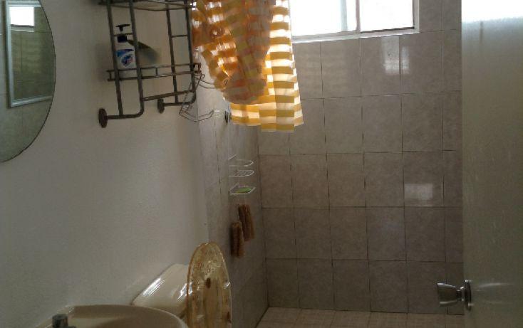 Foto de casa en condominio en renta en, el porvenir, acapulco de juárez, guerrero, 2035540 no 06