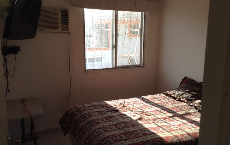 Foto de casa en condominio en renta en, el porvenir, acapulco de juárez, guerrero, 2035540 no 07