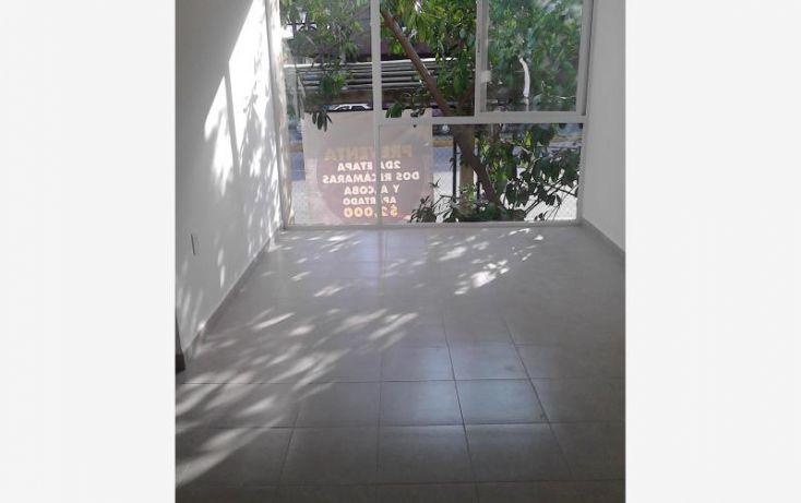 Foto de departamento en venta en, el porvenir, acapulco de juárez, guerrero, 396351 no 01