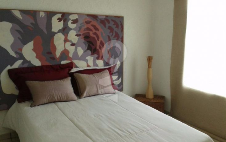 Foto de casa en venta en, el porvenir, bahía de banderas, nayarit, 1700198 no 02