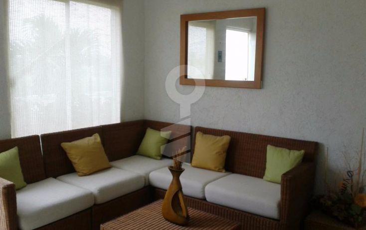 Foto de casa en venta en, el porvenir, bahía de banderas, nayarit, 1700198 no 03