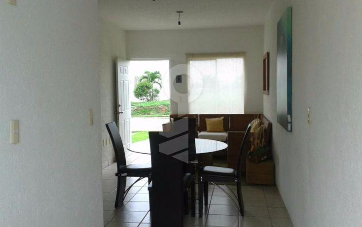 Foto de casa en venta en, el porvenir, bahía de banderas, nayarit, 1700198 no 04
