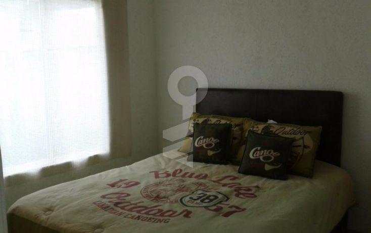 Foto de casa en venta en, el porvenir, bahía de banderas, nayarit, 1700198 no 05