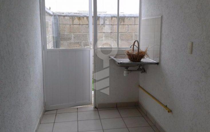Foto de casa en venta en, el porvenir, bahía de banderas, nayarit, 1700198 no 06