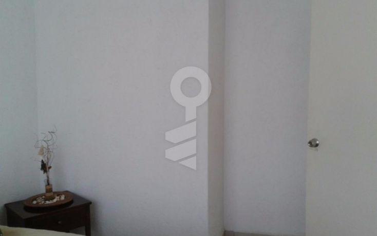 Foto de casa en venta en, el porvenir, bahía de banderas, nayarit, 1700198 no 08