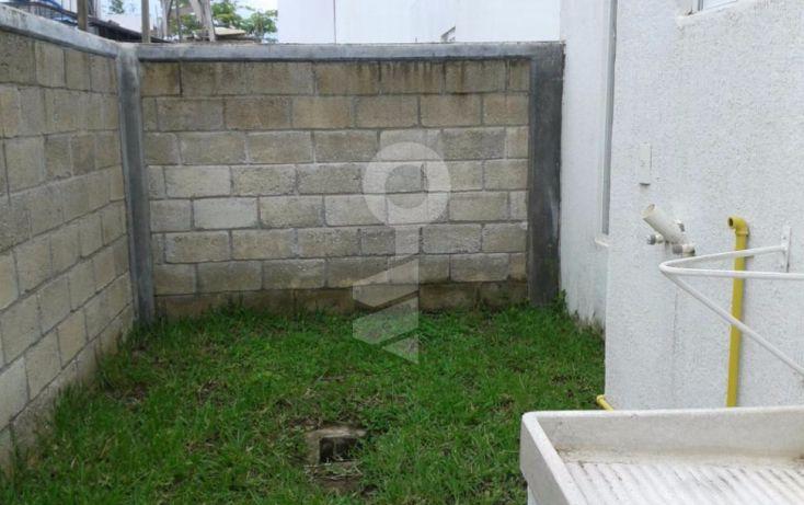 Foto de casa en venta en, el porvenir, bahía de banderas, nayarit, 1700198 no 09