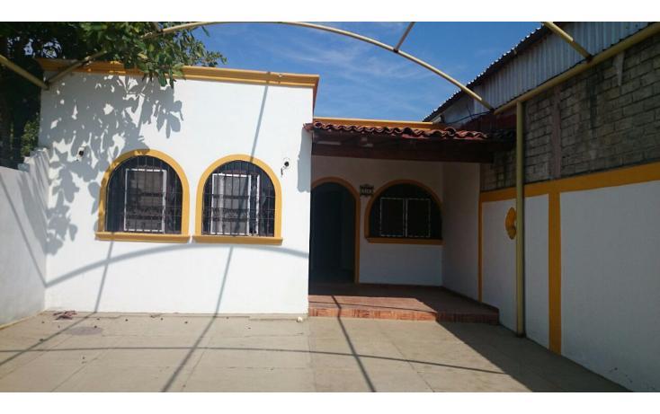 Foto de casa en venta en  , el porvenir, colima, colima, 1070863 No. 03