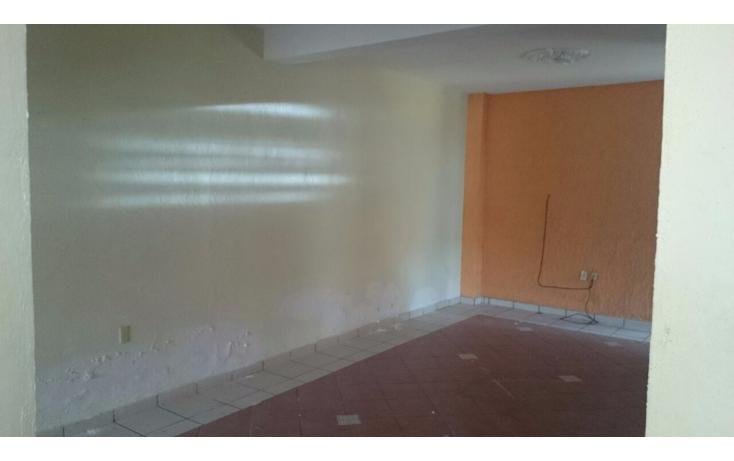 Foto de casa en venta en  , el porvenir, colima, colima, 1070863 No. 05